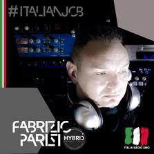Fabrizio Parisi.png