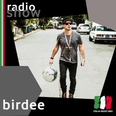birdee.png
