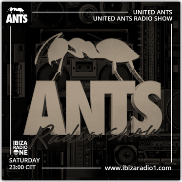 ANTS.png