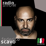 Federico Scavo.png