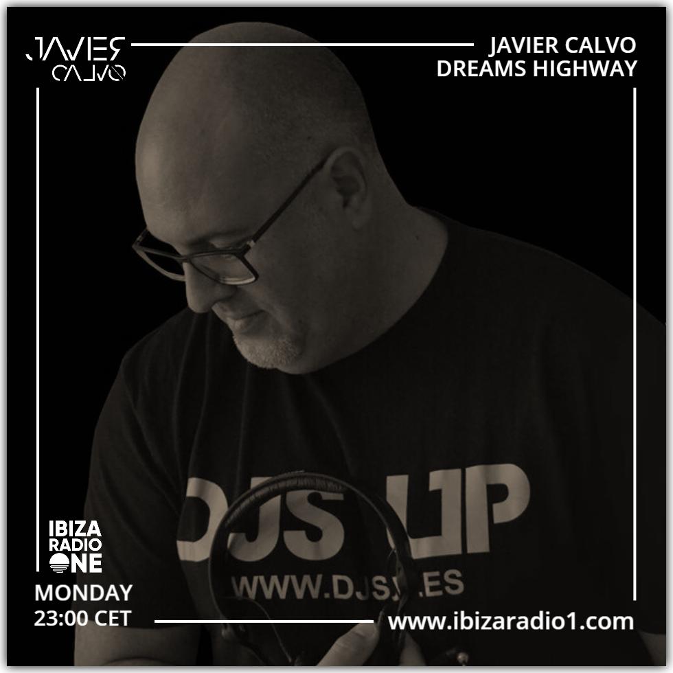 JAVIER CALVO (1).png