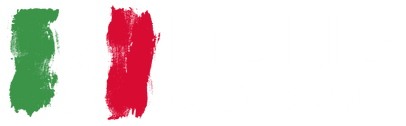Italia Radio LONG-01.png