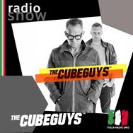 cubeguys.png