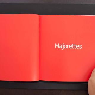 Majorettes BOOK-5.jpg