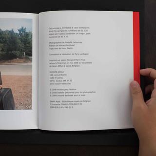 Majorettes BOOK-10.jpg