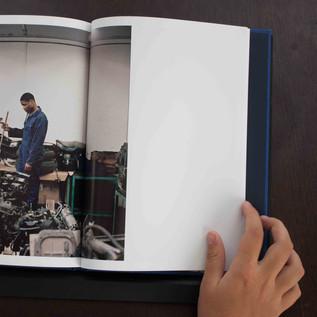 La classe BOOK-7.jpg