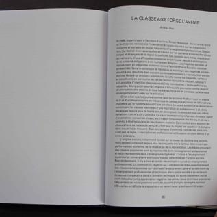 La classe BOOK-10.jpg