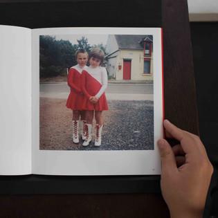 Majorettes BOOK-3.jpg