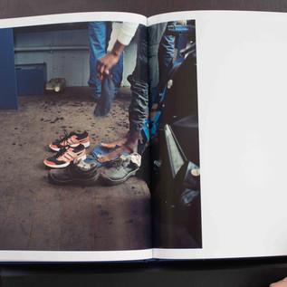 La classe BOOK-3.jpg