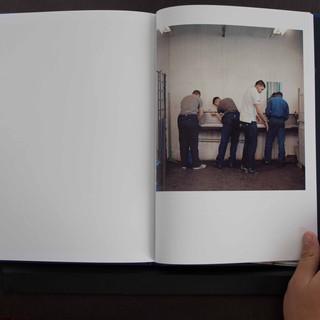 La classe BOOK-8.jpg