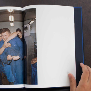 La classe BOOK-6.jpg
