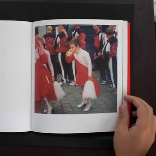 Majorettes BOOK-8.jpg