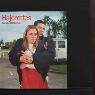 Majorettes BOOK.jpg