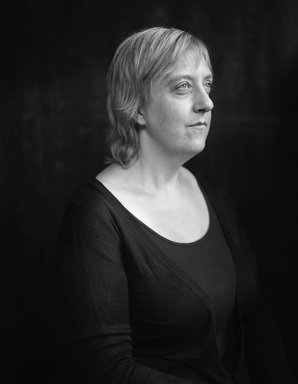Portrait Isabelle006.JPG