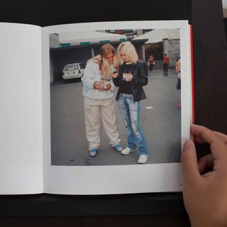 Majorettes BOOK-4.jpg