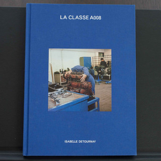 La classe BOOK-13.jpg