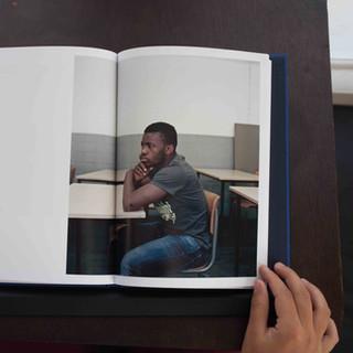 La classe BOOK-4.jpg