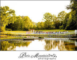 Ceremony in the Meadow 2 - Copy