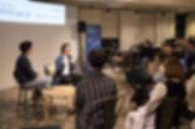 20171021-22_아보트컨퍼런스239.jpg