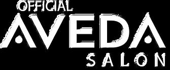 pngfind.com-aveda-logo-png-5659635.png