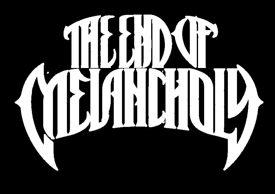 logo%252520new%252520white_edited_edited