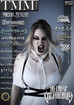 The Metal Mag #44 is out!