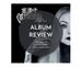 New album review!