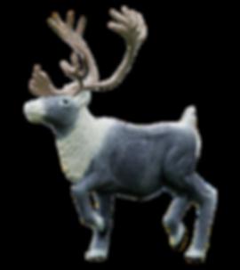 caribou.png