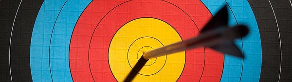 target_bullseye_arrow.jpg