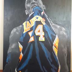 Kobe Large