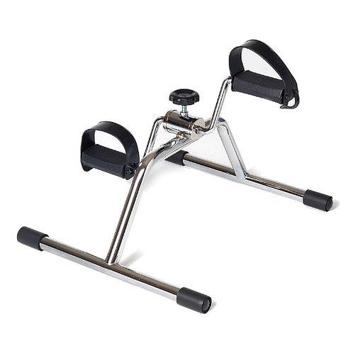 Pedalier de ejercicio