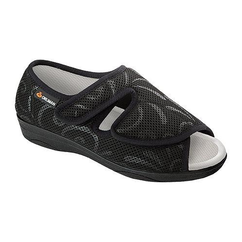 Calzado terapéutico – Bréhat® Summer