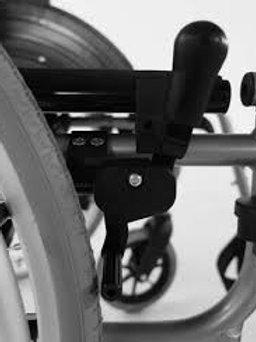 Frenos-solo para modelos de rueda grande(GADES GAP/VARIO)