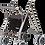 Thumbnail: Andador Kanguro HD interior