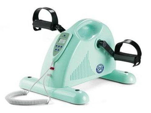 Pedaleador de ejercicio brazos y piernas / con asiento ELECTRA S4