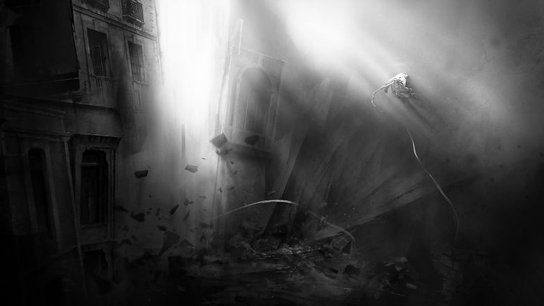 Meredi Above Concept Art Lara Frank.jpg