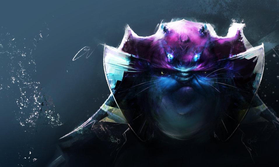 cat_samurai_181101_v02.jpg