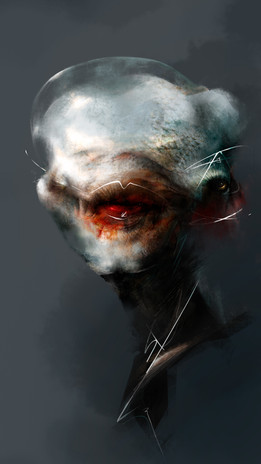 christall_skull_v07.1.jpg