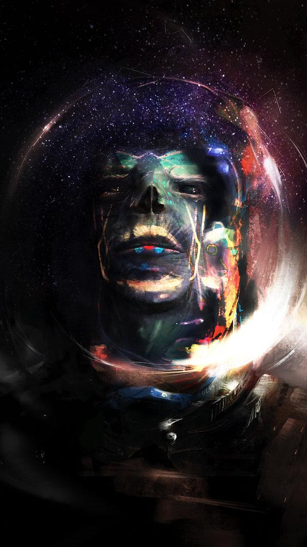 astronaut_180612_lf_v02.4.jpg