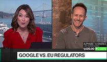 Ben Legg - 2017 - New York - Bloomberg.j