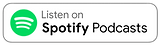 spotify podcasts.png