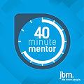 40 minute mentor.jpg