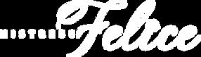 Mistress Felice Logo large.png