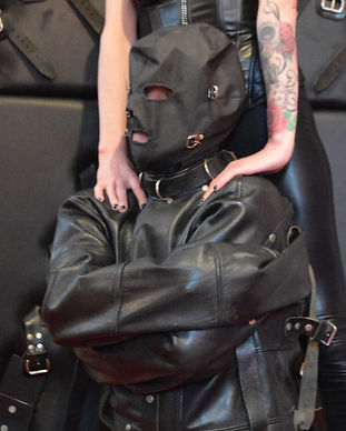 mistress slave straitjacket.JPG