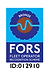 012910 FORS bronze logo.png