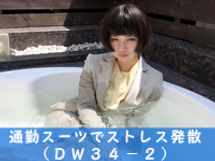 dw34-2.jpg