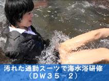 dw35-2.jpg