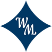 Womens Ministries logo symbol.png