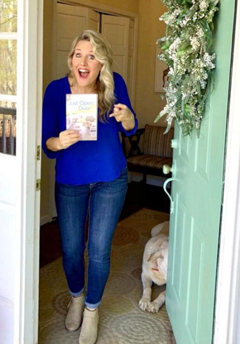 Author Opening Door.jpg