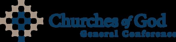 CGGC logo-web.png